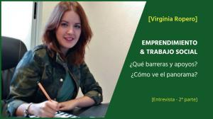 emprendimiento-trabajo-social-virginia-ropero-entrevista2
