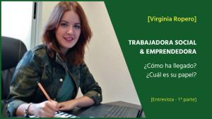 experiencia-emprendedora-virginia-ropero-entrevista1