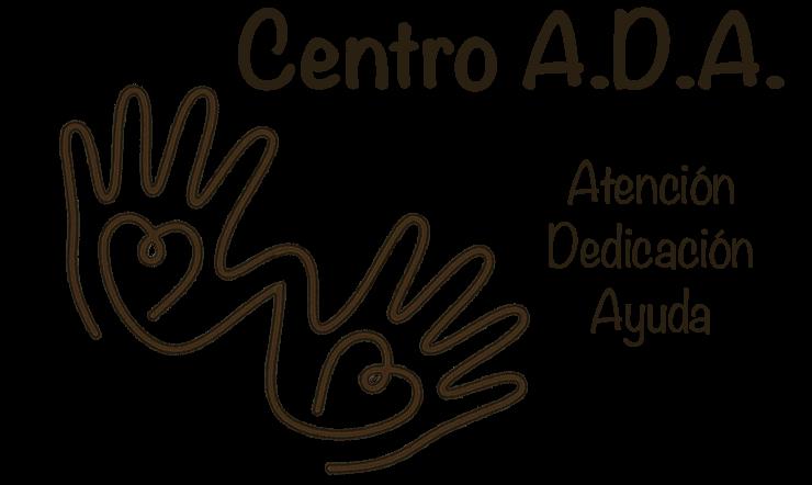 Centro A.D.A.